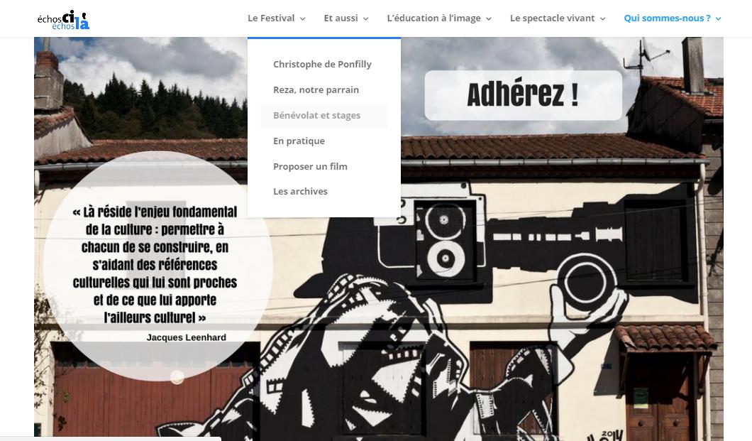 www.echosdudoc.fr
