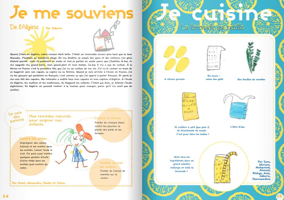 Titape6 14-15 ©Mariecommunique