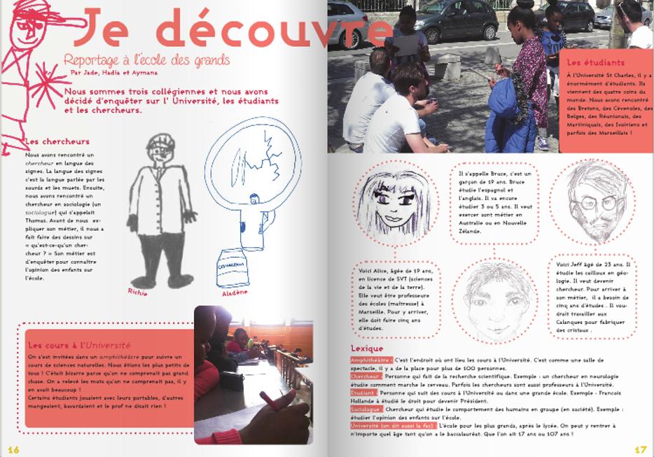 Titape6 16-17 ©Mariecommunique